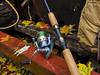 Spinner Gear (josephstampfl) Tags: hasselblad cfv50c 40mm distagon zeis spinner reel fishing blade booyah booyahblade joseph stampfl josephstampfl visualrealms medium format digital