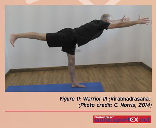 43DY24_3 (sportEX journals) Tags: yoga rehabilitation massagetherapy sportex sportsinjury sportsmassage sportstherapy sportexdynamics strengtheningexercises sportsrehabilitation