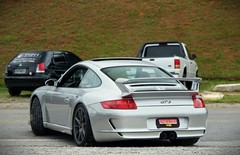 GT3 ! (Jean Oliveira Photography) Tags: brazil beautiful photography nice porsche interlagos gt3 997 carspotter