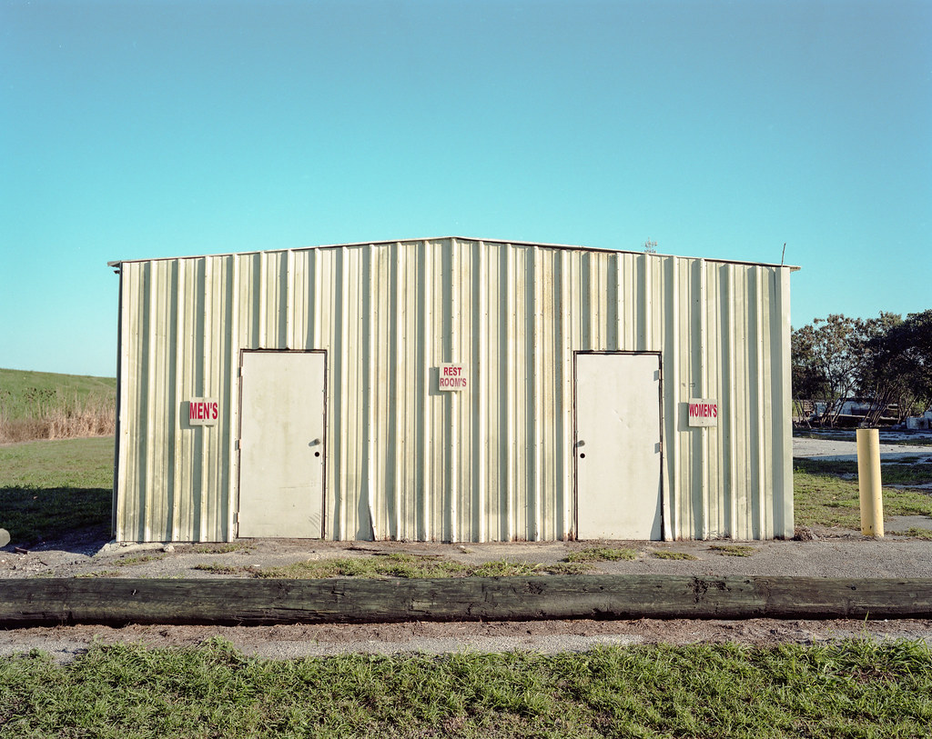 pahokee men Mailing addresses and phone numbers for all department of corrections facilities document can be printed.