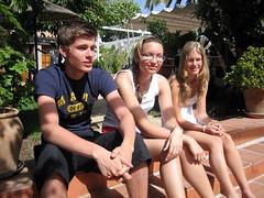 Escuela de Idiomas Nerja - Nerja