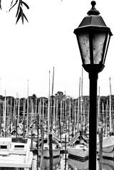 DSC_2179 (ana_dellosa) Tags: rio river boat barco farol