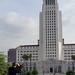 La City Hall 2014