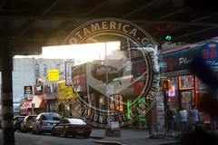 NEWYORK-1457