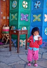 San Juan Chamula, Mexico (EleanorGiul ~ http://thevelvetrocket.com/) Tags: mxico mexico roadtrip mexique sanjuanchamula centralamerica mexiko messico  visitmexico   justinames  eleonoragiuliani eleonoraames