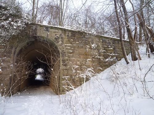 A4 Durchlaß östl. Kälberfeld Januar 2010_012