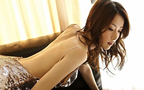 瀬戸早妃 画像62