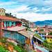 Cusco State of Mind