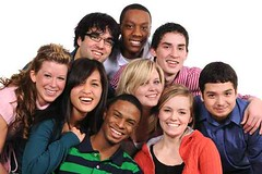 Diverse Young Adults (info.interprotrans) Tags: friends boy people woman white man male men students girl beautiful smile smiling horizontal female asian fun women friend university friendship diverse teenagers diversity lifestyle glad blonde friendly africanamerican filipino casual hispanic cheerful closeness groupofpeople collegestudents isolated youthgroup ethnicity caucasian selectivefocus 2025 youngadults 1819 embracing twenties multiethnic healthylifestyle isolatedonwhite ninepeople multiethnicgroup