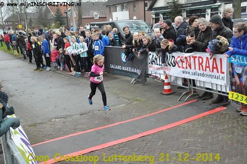 CrossloopLuttenberg_21_12_2014_0028