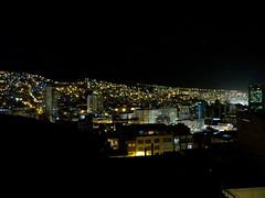 La Paz-63