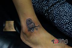 DSC08124 (Recyclebjn x) Tags: white black flower color bird water beer rose tattoo robot infinity gray bin vietnam viet letter sai v nam recyclebi