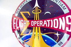 Flight Operations Logo