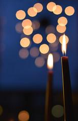 ○¸.⋆*`¨ Halfway there ¨`*⋆.¸○ (Ranveig Marie Photography) Tags: advent christmas xmas lights candles adventslys morning bokeh julestjerne adventstake adventsstake ranveigmarienesse ranveignesse pics photographs season jul noel kersfees christusfees jol рождествохристово bożenarodzenie vánoce navidad høytid holidays weihnachten jól jõulud kerstmis natal crăciun vianoce 圣诞 圣诞节 聖誕節 ziemassvētki pictures photos images bilder photography