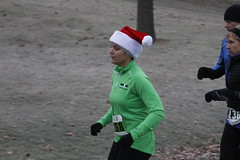 """2014 Huff 50K • <a style=""""font-size:0.8em;"""" href=""""http://www.flickr.com/photos/54197039@N03/15981287890/"""" target=""""_blank"""">View on Flickr</a>"""