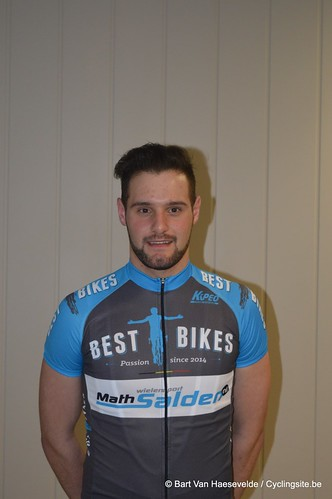 Bestbikes-Mathsalden Cycling Team (29)