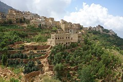Bura (EleanorGiul ~ http://thevelvetrocket.com/) Tags: yemen bura イエメン iémen йемен justinames 也门 arabpeninsula locallifeinyemen httpthevelvetrocketcom เยเมน