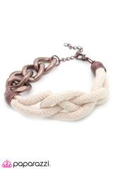2489_bracelet04