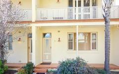 4/187 Forsyth Street, Wagga Wagga NSW