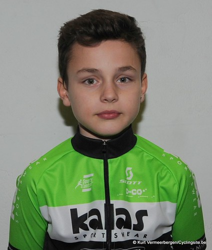 Kalas Cycling Team 99 (41)
