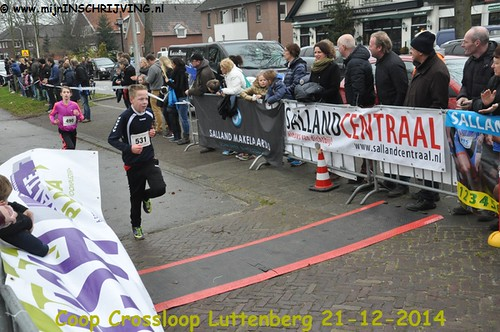 CrossloopLuttenberg_21_12_2014_0135