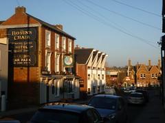 Photo of Lovely Lymington