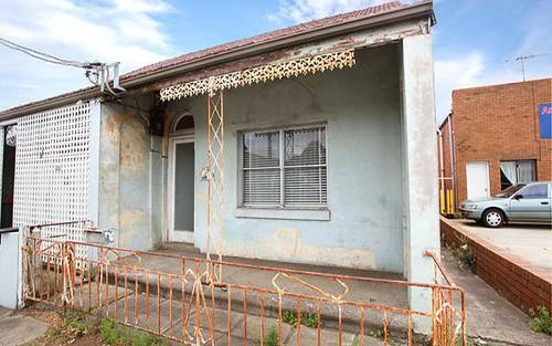 373 West Botany St, Rockdale NSW 2216