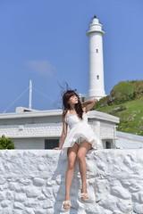 DSC_2319 by 花漾婚紗寫真攝影 - 2014/宜臻綠島