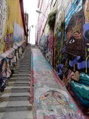 Valparaíso-15
