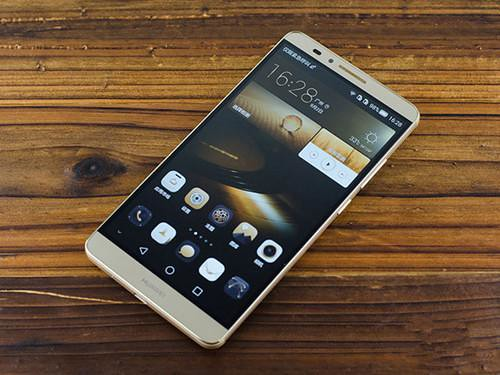 Contrast Reviews Xiaomi Mi Note VS Huawei Ascend Mate7, Who is better-5