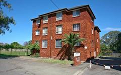 12/35a Garden Street, Belmore NSW