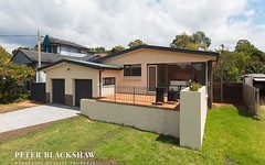 37 Allwood Street, Chifley ACT