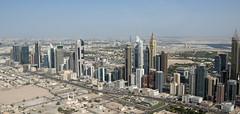 2014 Best Dubai Helicopter Ride-26 (maskirovka77) Tags: skyline dubai cityscape uae aerial best helicopter burjalarab unitedarabemirates theworld burjkhalifa helidubai