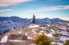 [A Balanced Perspective] Lake Placid Winter 2015-49 (ABalancedPerspective) Tags: winter lake ny newyork mountains scenic adirondacks placid adk lakeplacid