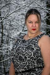 Snowshoot 28-12-2014 (6) (Thoran Pictures (Thx for more then 3.5 million vie) Tags: snow photography pentax sneeuw models k3 modellen voorthuizen pentax18135mmwr madebythoranpictures theuseofanyoftheimagesinthissetwithoutpriorwrittenpermissionisprohibitedwiththeexceptionofpersonalusebytheindividualsportrayedtherein