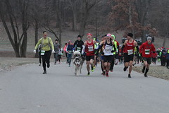 """2014 Huff 50K • <a style=""""font-size:0.8em;"""" href=""""http://www.flickr.com/photos/54197039@N03/16141726086/"""" target=""""_blank"""">View on Flickr</a>"""