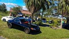 soflo-frs-brz-meet-2014-oct (37 of 46)