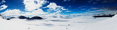 Panoramic view from Vals (Carlos Martin Garcia) Tags: antarctica