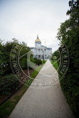 NEWHAMPSHIRE-41