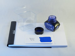 Kaweco Royal Blue