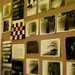 LEAP Night photography class display