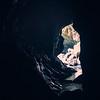 Škocjanske jame (HolmisticWalker) Tags: backlight river slovenia cave squarecrop jame reka 500x500 eos6d škocjanske ef40mmf28stm
