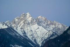 hochnissel (ShirleyGrant) Tags: austria tirol hochnissel