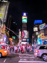 IMG_5647 (NicolasR11) Tags: city nyc usa ny newyork unitedstates centralpark lateshow empirestate eeuu hardrockcafeny