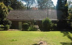 46 Dumaresq Street, Gordon NSW