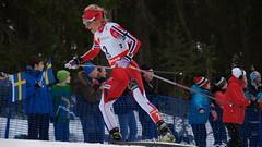 DSC09612 (Martinsen T) Tags: ladies ski sweden 15 crosscountry therese nordic sverige championships km falun skid fis vm 2015 langrenn kvinner skyting skiathlon verdensmesterskap klassisk johaug skibytte