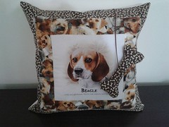 almofada Leila (PCPriscila) Tags: pillow patchwork cushion almofada