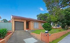 1/63-65 Clevedon Road, Hurstville NSW