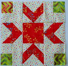 Pat Sloan vacation time block 3 (quilterpatsloan) Tags: thread sewing moda itunes fabric patchwork applique stitchery tutorial sewist betterhomesandgardens americanpatchworkquilting quiltideas aurifil patsloan quiltsandmore howtoquilt quiltdesigns quiltershome beautifulquilts howtomakeaquilt quilting101 freequiltpatterns allaboutquilting patsloanquiltershome quiltingexpert quiltingauthor quiltingbasics sewaquilt howtosewaquilt everythingyouneedtoknowaboutquilting greatquiltideas creativetalkradio