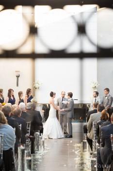 Haney-Lacagnina_wedding_by_BradfordJones.com-1417-e1420831663537